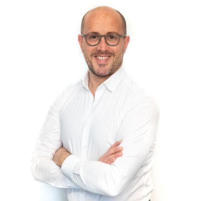 Enrico Rindone