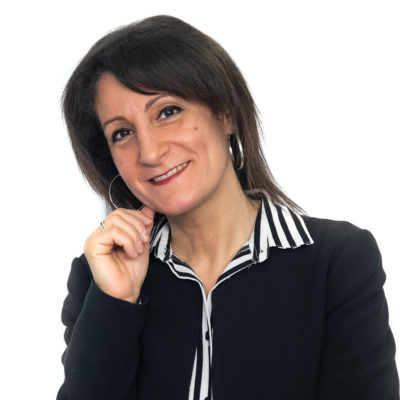 Dora Rindone